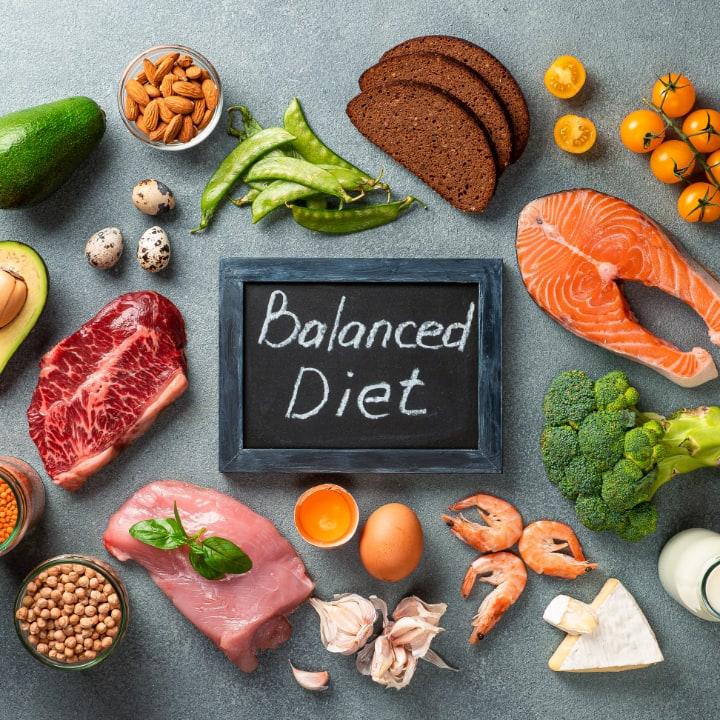 Dieta-e-nutrizione